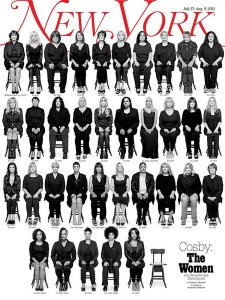 cosby-nymag-cover-1